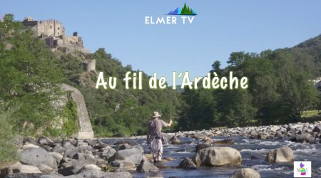 BA – Au fil de l'Ardèche – Rise Festival 2018